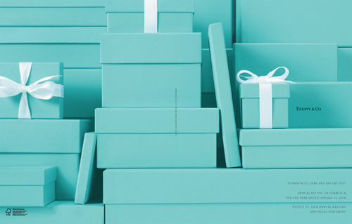 b2f66d5f30c The little blue box (or big ones)   Paperi & Co.   Invitations ...